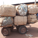 339_Mopti  Commodities to be Sold  Dried Fishes  Part 5