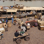 335_Mopti  Commodities to be Sold  Dried Fishes  Part 1