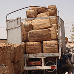 340_Mopti  Commodities to be Sold  Dried Fishes  Part 6