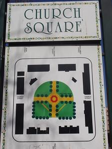 061_Pretoria  Church Square