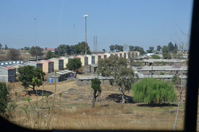 091_Soweto  South Western Township