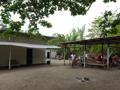 084_Point Denis  King's descendants village