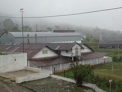 140_Sao Tome Island  Monte Cafe Village and Plantation