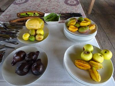 100_Sao Tome Island  Sao Joao dos Angolares Village