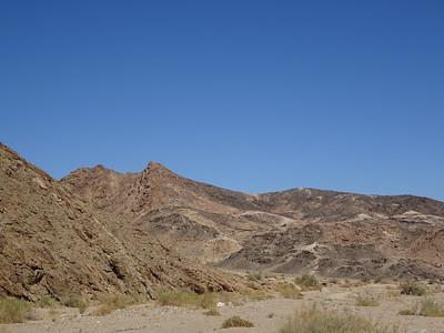 092_Al-Ais National Park