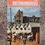 007_Antananarivo  Tana  Population 2 5 millions  Altitude 1,250m