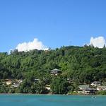 176_Praslin Island  Population 7,000