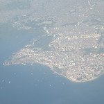 007_Zanzibar Stone Town  Population 200,000  97% Muslims