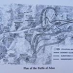 439_Battle of Adwa, 1896  Menelik II thrashed advancing Italians, saving Ethiopia from colonialism  Treaty of Wuchale