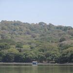 386_Bahir Dar  Lake Tana  Zeghie Peninsula  Population 10,000