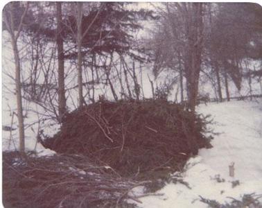 2_1978_Papa_Camping_Hiver_structure_de_base