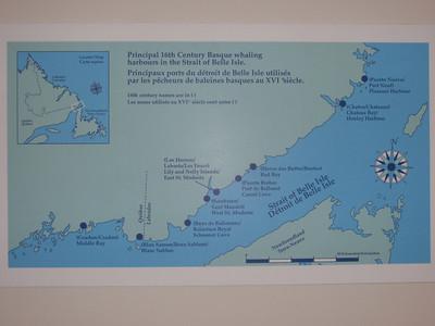 069_Labrador  Red Bay