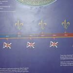 1184_Acadia-Nova Scotia continuously changed ownership