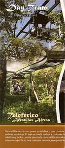 538_Monteverde  Cloud Forest  Natural Wonders Tram
