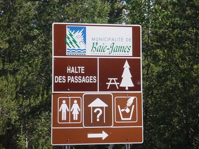 069_La Route de la Baie-James