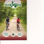 274_Confederation Trail  Tip-to-Tip  400 kilom�tres