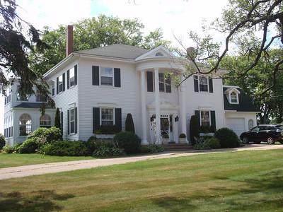 069_Charlottetown  Mansions