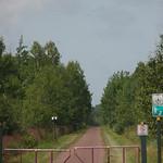 275_Confederation Trail  Tip-to-Tip  400 kilom�tres