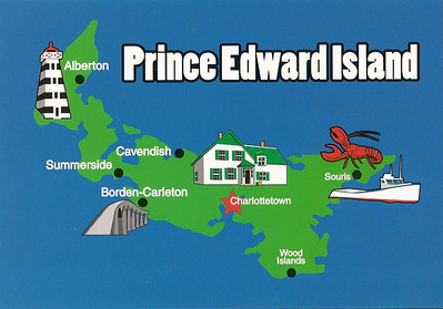 003_Prince Edward Island