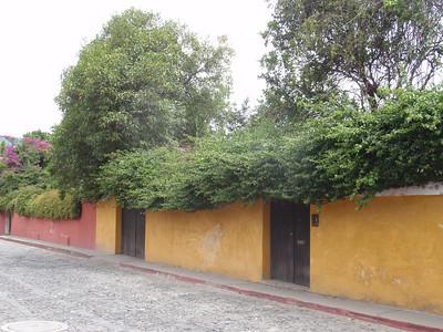 097  Antigua