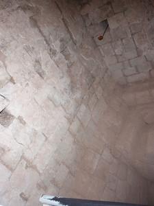 185  Copan ruins  The Jaguar Tunnel