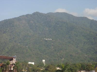003  San Pedro Sula