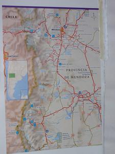 092_Mendoza Map jpg