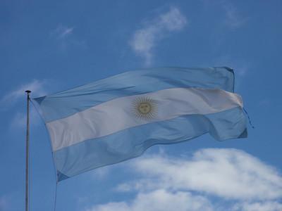 003_Argentina Flag jpg