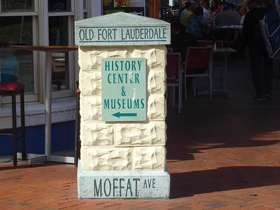 09_Old Fort Lauderdale Village