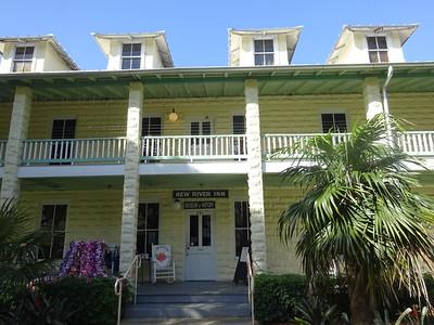 12_Old Fort Lauderdale Village