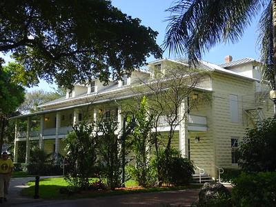 11_Old Fort Lauderdale Village