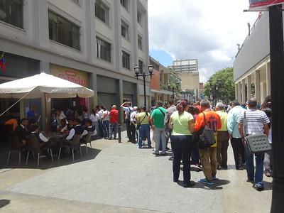 029_Caracas  West side