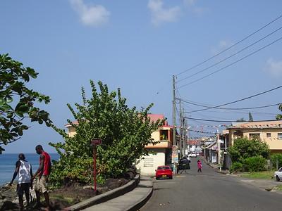 063_Gouyave Town