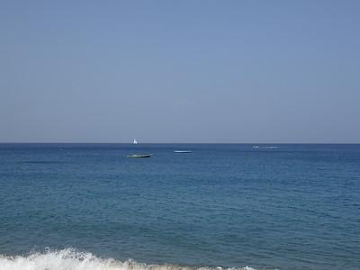 054_West coast of the island, near Gouyane Town