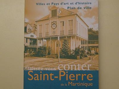 048_Saint-Pierre  Surnommée, Le Petit Paris des Antilles