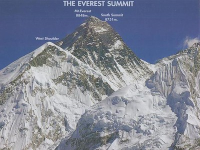 70_Trekking _to Everest_Base_Camp