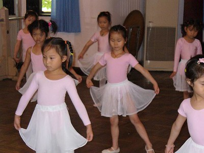 238_Shanghai_Children_Palace