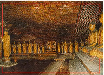 110_DRT_Second_cave_largest_150_life_statues_of_gods