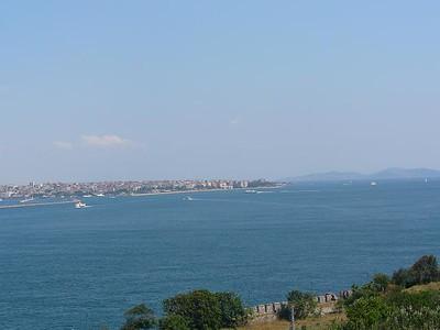 103_Golden_Horn_Natural_port_River_blend_with_Bosphorus