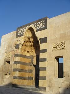 209_Aleppo_Citadel