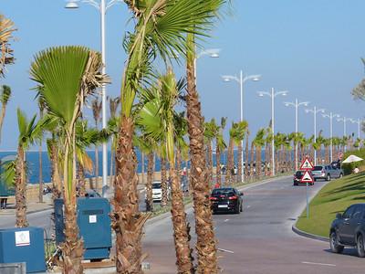 109_Dubai_Jumeirah_Public_Beach