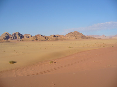 248_Wadi_Rum_Outstanding_natural_landscape