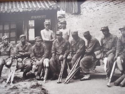 100_Seoul City  War Memorial of Korea jpg