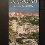 007_Kota Kinabalu  Sabah's Capital City  Population 800,000