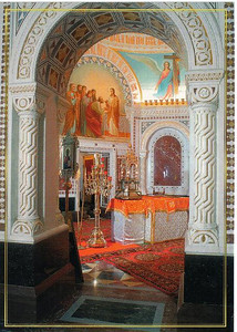 122_Moscou_CCTS_Main_Altar