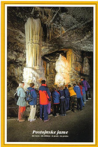 21_Postojna_Cave_the_Diamond