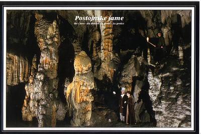 22_Postojna_Cave_1818