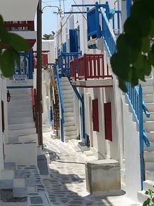 251_Mykonos_Town_Narrow_street