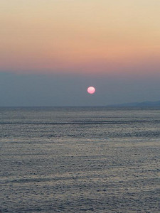 260_Mykonos_Island_Sunset