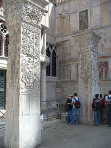 0635_PdSM_The_2_Columns_1172_Where_public_execution_were_made